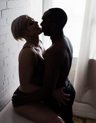 Couples Boudoir Photography Durham Region