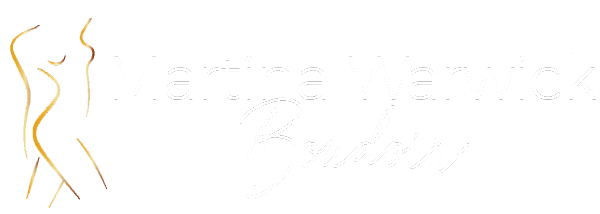 Boudoir by Martina Warwick